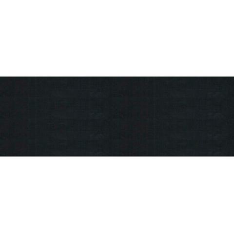 37332_fita-pvc-preto-trama-74271-609s-p145-22mm-20m-rehau
