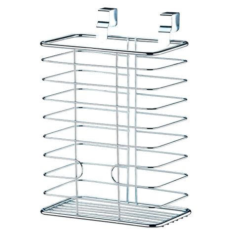 35143_cesto-organizador-para-sacolas-plasticas-para-porta-de-armario-1073-future