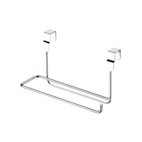 36241_suporte-para-rolo-de-papel-toalha-para-porta-armario-1131-future