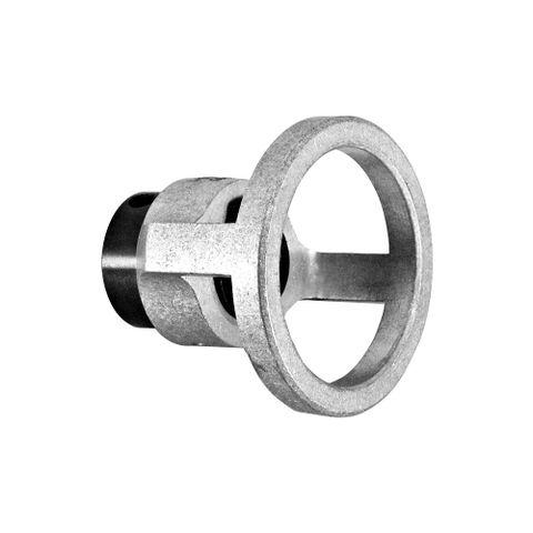 28745_limitador-de-profundidade-para-broca-de-ate-35mm-001-28-129-hafele
