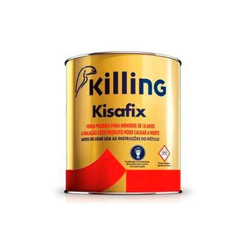 16084_kisafix-contato-250-750-gramas-killing