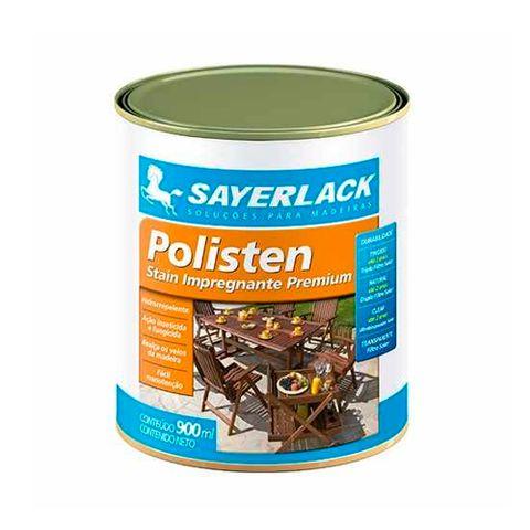 22791_polisten-transparente-1-4-3201-sayerlack