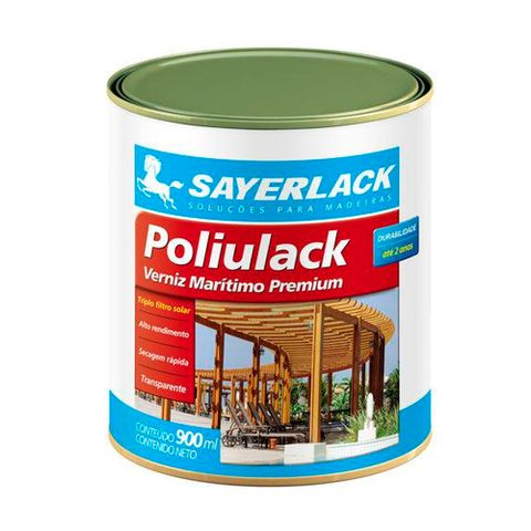 744_verniz-poliulack-acetinado-1-4-so-2301-00-sayerlack