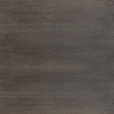 21616_tingidor-tabaco-200ml-220-sisal