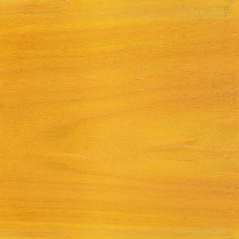 2464_tingidor-amarelo-200ml-263-sisal