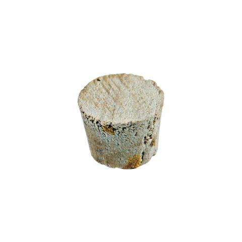 15984_cavilha-assoalho-marfim-com-100-unidades