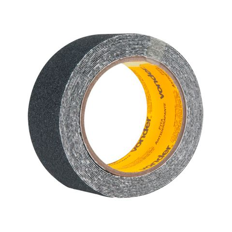 25836_Lixa-Antiderrapante-Preta-50-mm-x-5-m-1014105005-Vonder