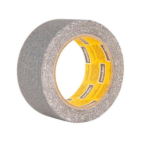 25837_lixa-antiderrapante-cinza-50mm-5m-1014205005-vonder