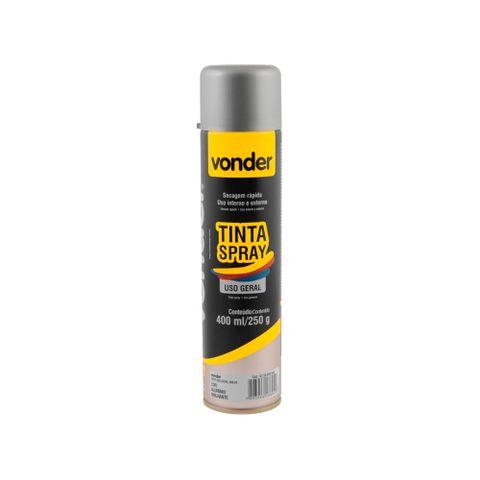 39103_tinta-em-spray-aluminio-brilhante-400ml-250g-62-50-400-040-vonder