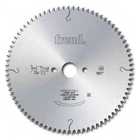 39576_Disco-de-serra-com-widea-Ø-250-28-mm-80-dentes-furo-30-mm-freud