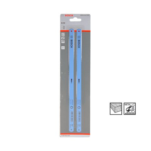 39907_2_serra-manual-blister-32-dentes-bosch