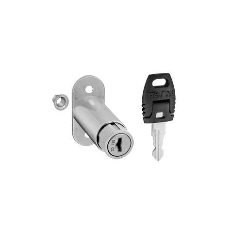 40028_fechadura-cilindro-de-pressao-22-36mm-fgvtn