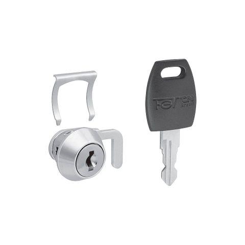 40322-fechadura-para-movel-em-aco-com-lingueta-0089-43001-fgvtn