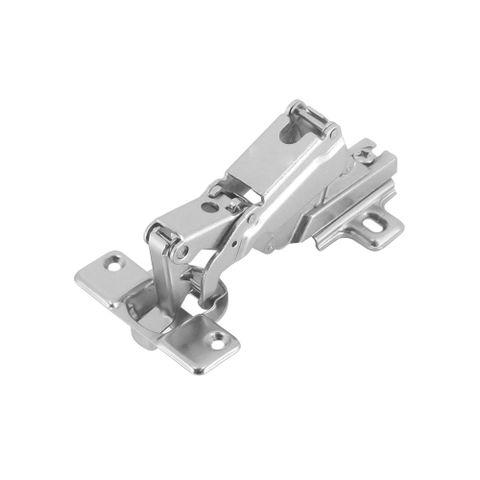 39518_dobradica-robocop-35mm-165-curva-com-amortecedor-metalnox