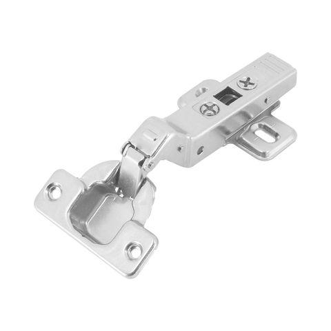 39327_dobradica-clip-35mm-curva-com-amortecedor-jomarca-kits