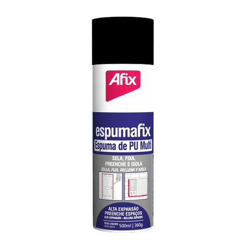 39601_espuma-expansiva-poliuretano-500-g-afix-artecola