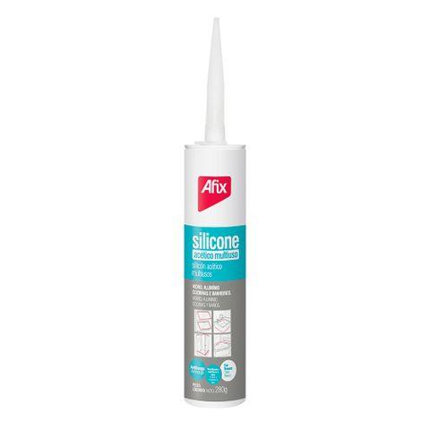 39603_silicone-acetico-branco-270-g-afix-artecola
