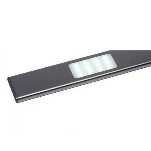 39781_regua-de-led-inteligente-sensor-varredura-silver-luz-branca-400mm-metalnox