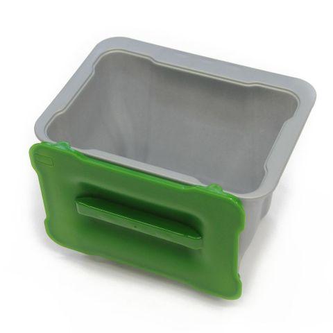 39780_6_lixeira-para-cozinha-5-litros-21849-metalnox