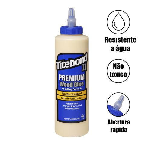 41032_cola-para-madeira-titebond-II-premium-wood-glue-473ml
