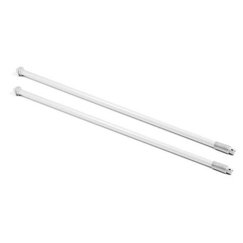 40909_reling-para-tandem-branco-1200-1094mm-31028870-blum