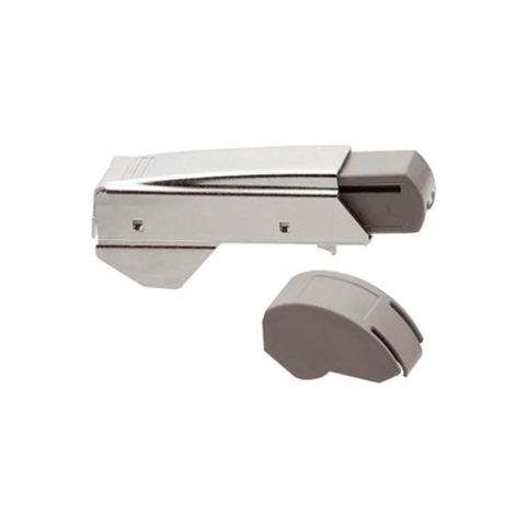 37851-blumotion-integrado-para-dobradica-cristallo-973a9000-blum