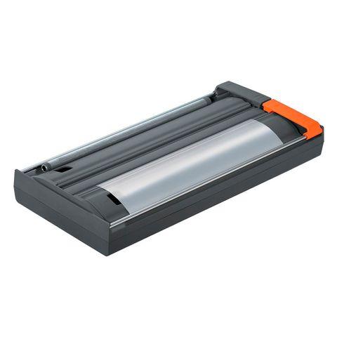 41465-cortador-de-folhas--com-papel--cinza-orion-escovado-ambia-line-ref-zc7c0000-id-05952958