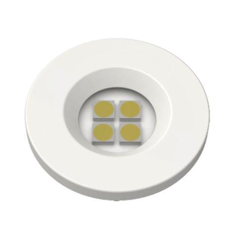 41092_LUMINARIA-PONTUAL-CIRCULAR-D35-4-SUPER-LED-3000K-110-220V-BRANCA-E321B-NUZE.jpg