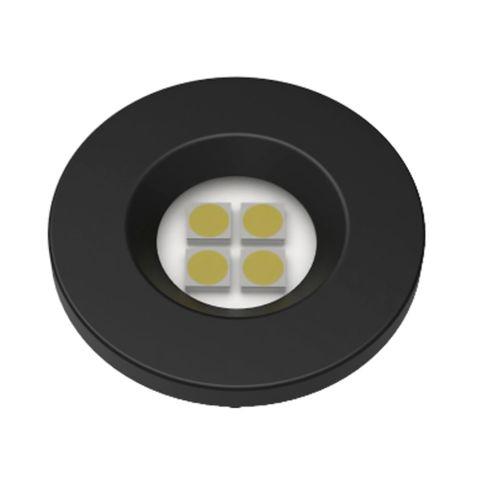 41093_LUMINARIA-PONTUAL-CIRCULAR-D35-4-SUPER-LED-3000K-110-220V-PRETO-E321P-NUZE.jpg