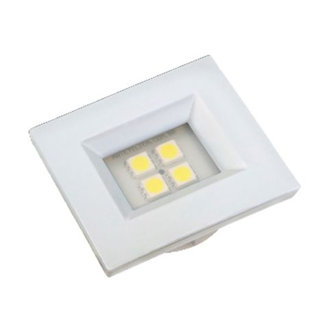 41096_LUMINARIA-PONTUAL-RETANGULAR-4-SUPER-LED-3000K-110-220V-BRANCA-E314B-NUZE.jpg