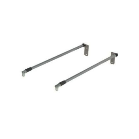 41463_reling-para-movento-tandembox-blum-450mm-02686955