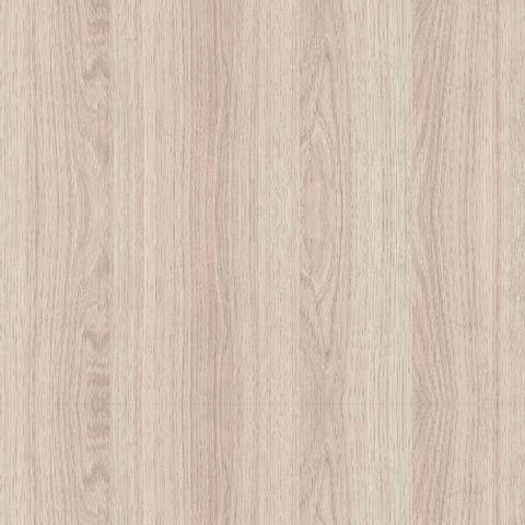 36441_MDF-Kalahari-Natural-Wood-Eucatex_6mm