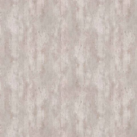 35419_MDF-Concreto-Metropolitan-Pedras-Arauco_6mm