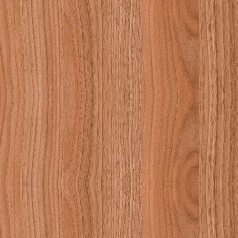 36438_MDF-Italian-Noce-Natural-Wood-Eucatex_6mm