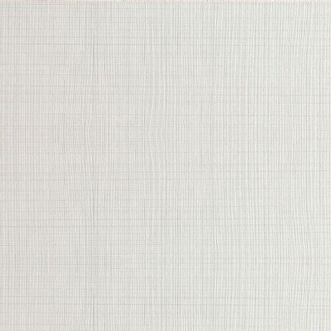 36442_MDF-Linho-Natural-Wood-Eucatex_6mm