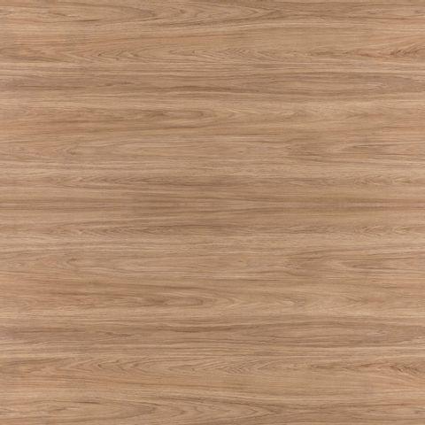 37525_MDF-Itapua-Essencial-Wood-Duratex_6mm