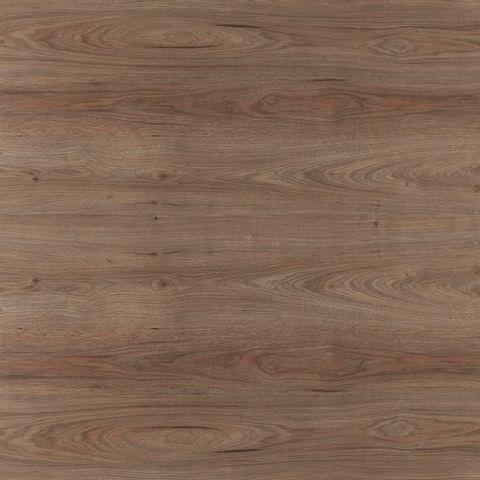 37654_MDF-Inhotin-Essencial-Wood-Duratex_6mm