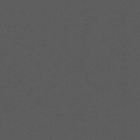 41396_MDF-Grafen-Arauco_6mm
