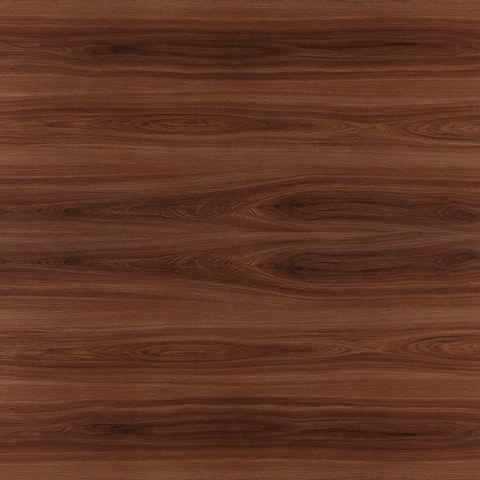 36847_MDF-Alamo-Essencial-Wood-Duratex_6mm