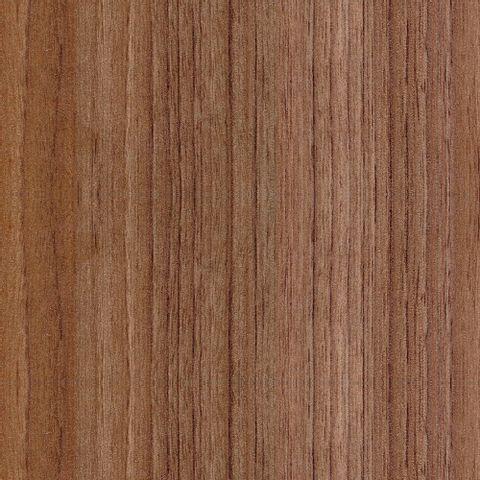 36446_MDF-Nogal-Ebano-Natural-Wood_6mm.jpg