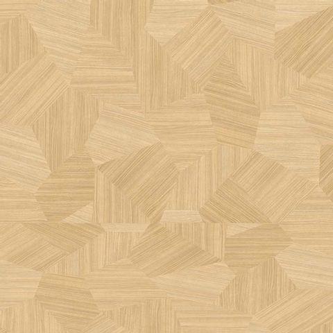 41445_mdf-artesanal-essencial-duratex_6mm