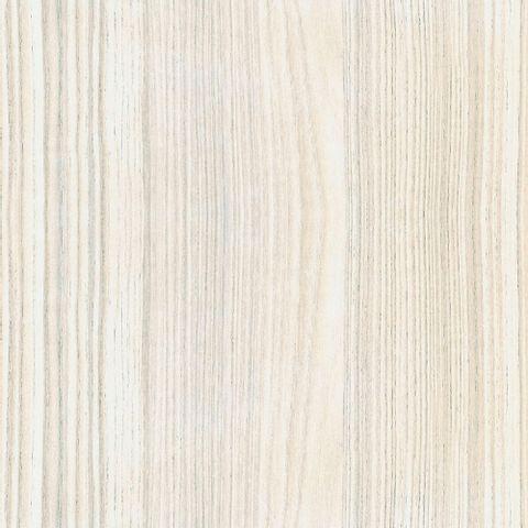 41390_mdf-carvalho-coimbra-natural-wood-eucatex_06mm