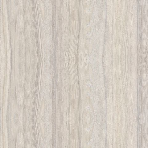 41407_mdf-nordico-raizes-eucatex_06mm