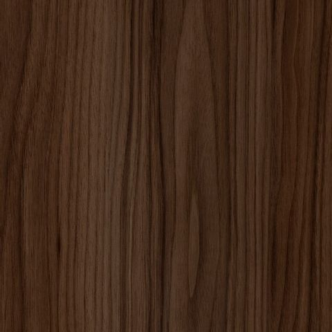 38341_mdf-nogal-malaga-design-berneck_06mm