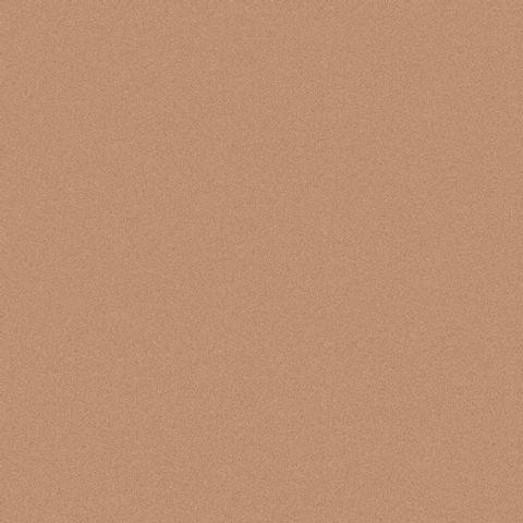 39912_mdf-ouro-matt-guararapes_06mm