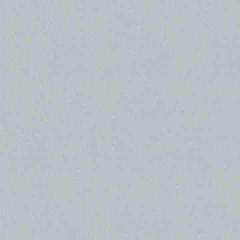 41086_mdf-prata-essecial-duratex_06mm