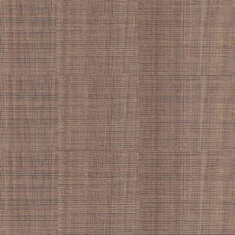 35459_mdf-sawcut-naturale-guararapes_06mm