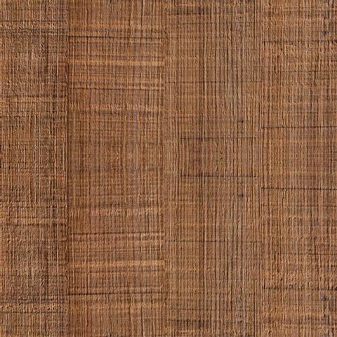 35319_MDF-Antique-Wood-Arenato-Eucatex_6mm