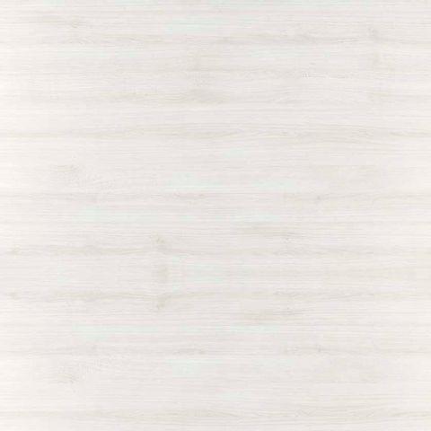 35574_MDF-Rovere-Sereno-Essencial-Duratex_6mm