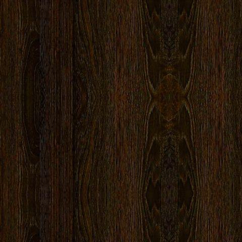 37034_MDF-Santorini-Design-Duratex_6mm